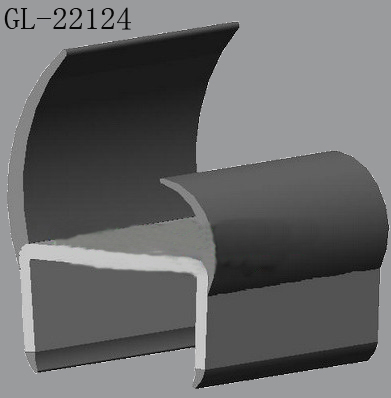 Seal Rubber Gasket By Chinese Factory