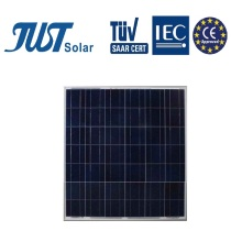 Sun Energy 180W Poly Solar Panels in China