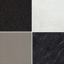 Cheap kitchen vinyl floor tile