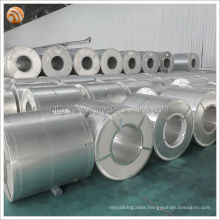 Good Mechanical Property Galvalume Steel Coil