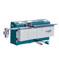 High Speed Butyl Extruder Machine