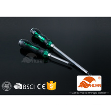 High Quality Tools Screw Driver