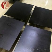 High Quality MMO Coated Titanium Anode Tubular for Electrolysis