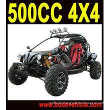 500CC 4X4 GO KART(MC-450)