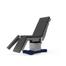 Cama médica para mesa de operação hidráulica elétrica hospitalar