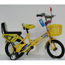 Ly-C-011 Colorful Kids Bicycle From China