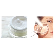 (Polyvinylpyrrolidone PVP) ---Hair Care Skin Care Products Polyvinylpyrrolidone Pvp