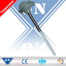 Termopar sin dispositivo de fijación (CX-WR)