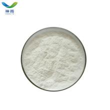 Preço da categoria 5-Nitrobenzimidazole do insecticida CAS 94-52-0