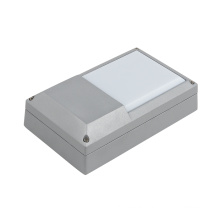 LED Bulkhead (FLT3005)