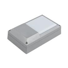 Anteparo de LED (FLT3005)