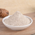 Low price bean flour Purple kidney bean flour