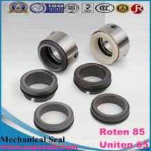 Mechanical Seal for Pumps Roten Uniten 85