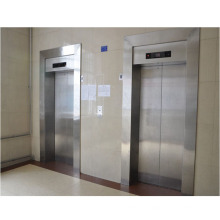 Factory Directly Hospital Used 1000KG Elevator, Hospital Used Ascensores Elevator