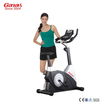 Ganas Professional Cardio Equipment Stehrad
