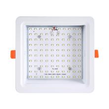 LED Back Emission Light with 120 Degree Beam Angle