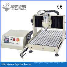 CNC Machine Tools CNC Machine Milling CNC Router Machine