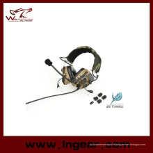 Sports de plein air Z038 militaire tactique Comtac IV Style Combat casque