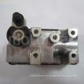 Atuador G-74 para BK3Q6K682CB / 6NW009550 / 767649 Turbo Turbocompressor para FORD Transit