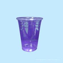Пластиковый стаканчик 500CC PP (HL-011)