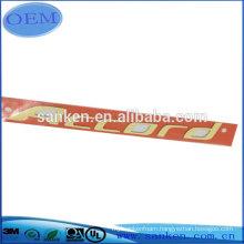 OEM Die Cutting 3M 3d Car Sticker tape