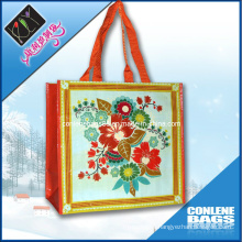 Wine Shopping Bag(KLY-PP-0121)