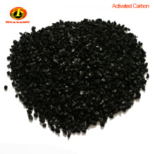Benzene removal activated carbon price per ton for sale