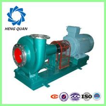 TL Series FGD lime transfer pump