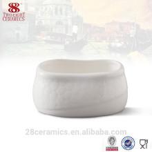 Оптом итальянская посуда, рекламная продукция Китай, сахарница