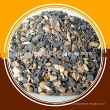 High Quality Zircon Mullite Brick/Mullite Sand And Zircon Powder Blocks