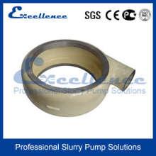 Slurry Pump Volute Liner for Sale