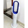 Prix usine Hotsale Freestanding 1800W électrique électrique aérotherme ventilateur radiateur