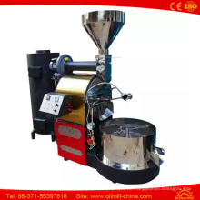 Kleine Kaffeeröster-Mini-Kaffeeröster-Kaffeebohne-Bratmaschine