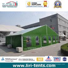 Wirtschaftsschnellhilfe-Zelt für Verkauf