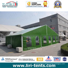 15mx25m Outdoor Millitary Tent Marquee for Sale