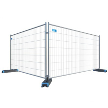 2019 Hot Sale Ebay Standard Australia Removable Fencing Made in China