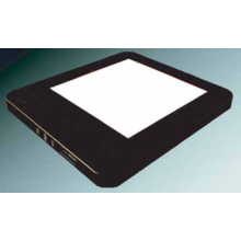 XRD1621N ES series 16 inches digital X-ray detector