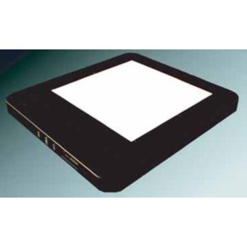 Серия XRD1621N ES 16-дюймовый цифровой рентгеновский детектор