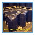 Emulsión 1015 PVAC para la estera de la fibra cortada de la fibra de vidrio