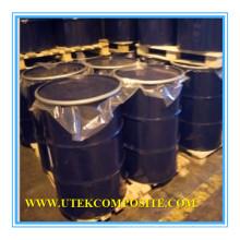 1015 PVAC Emulsion für Fiberglas gehackte Strang Mat