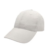 Factory direct baseball 6 panel blank dad hat 100% polyester cap and hat customized sports cat hat