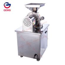 Vertical Mini Wheat Flour Milling Machine