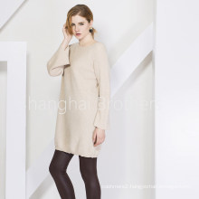 Cashmere Sweater 16brss105