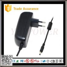 17W 17V 1A YHY-17001000 adaptador de corriente 17V 1000ma