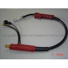 Schweißen für Panasonic Torch (350)