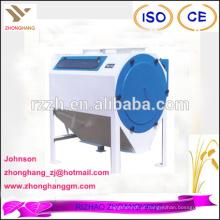 Máquina de separação de arroz SCY