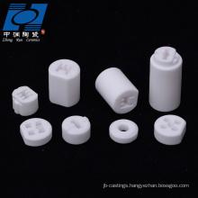 industrial ceramic small sensor