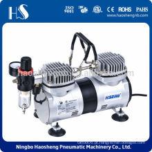 220V 240V compressor de ar AS19-2