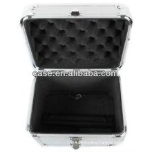 Lenovo S110-NTW battery box