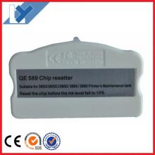 Maintenance Tank Chip Resetter for Stylus PRO 3800 / 3800c / 3850 / 3880 / 3890 / 3885